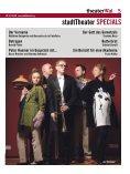 online lesen oder downloaden. - Stadttheater Walfischgasse - Seite 5