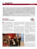 online lesen oder downloaden. - Stadttheater Walfischgasse - Seite 6