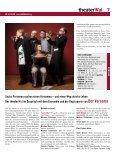 online lesen oder downloaden. - Stadttheater Walfischgasse - Seite 7