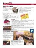 Der Cleopatra Club - Stadttheater Walfischgasse - Seite 4