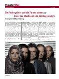 Der Cleopatra Club - Stadttheater Walfischgasse - Seite 6