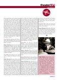 Der Cleopatra Club - Stadttheater Walfischgasse - Seite 7