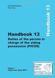 Handbook 13_Layout 1 - RGS Online