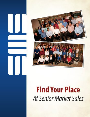 Find Your Place - Amazon Web Services