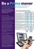 Download Prime Brochure - Haart - Page 2