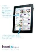 Download Prime Brochure - Haart - Page 4