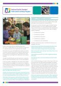 suggestions - Early Childhood Australia - Page 3
