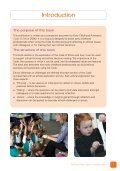 The Code of Ethics - Early Childhood Australia - Page 5