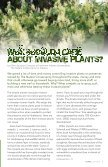 ACRES Quarterly - ACRES, Inc. - Page 5