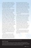 ACRES Quarterly - ACRES, Inc. - Page 7