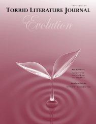 here - Torrid Literature Journal