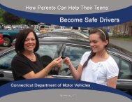 Parents - CT.gov