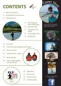 MAURITIUS - Flyfishingtails - Page 3