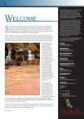 MAURITIUS - Flyfishingtails - Page 4