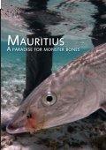 MAURITIUS - Flyfishingtails - Page 5