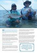 MAURITIUS - Flyfishingtails - Page 6