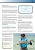 MAURITIUS - Flyfishingtails - Page 7