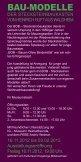 Information Weihnachtsausstellung.pdf - Stadt Waldheim - Seite 2