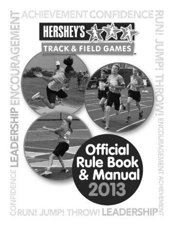 hershey track meet 2014 oklahoma results