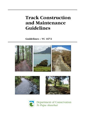 road construction and maintenance pdf
