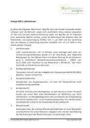 Anlage NZB 1 - Stadtwerke Baden-Baden