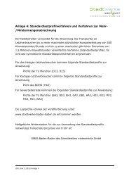 LRV Gas_0612-Anlage 4 - Stadtwerke Baden-Baden