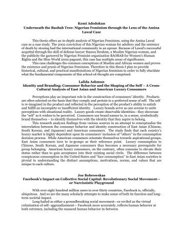Research paper about dswd image 3