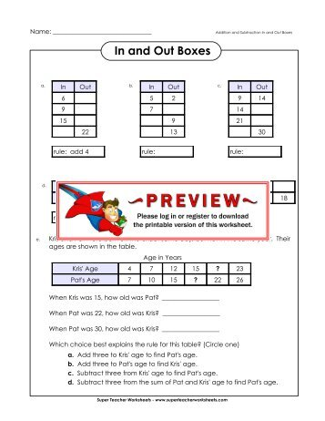 Printables Super Teacher Worksheets Fractions mixed fractions super teacher worksheets groundhog letter mix primary worksheets