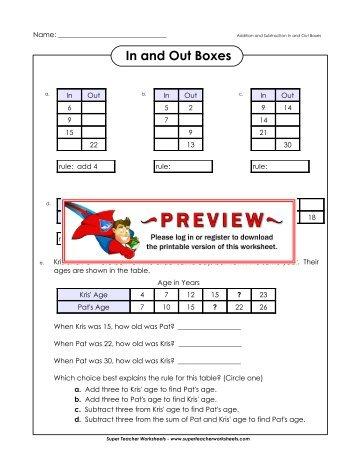 Printables Super Teacher Worksheets Fractions mixed fractions super teacher worksheets groundhog letter mix primary worksheets