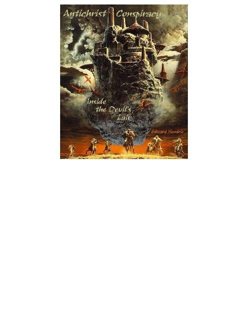 BARABBAS movie poster ANTHONY QUINN biblical PASSION OF CHRIST drama 24X36