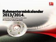 rtk_2013-2014