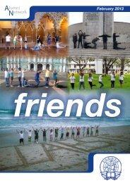 friends-feb-2013-final