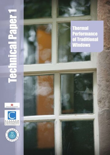 gcu-technical-_thermal-efficiency-traditional-windows
