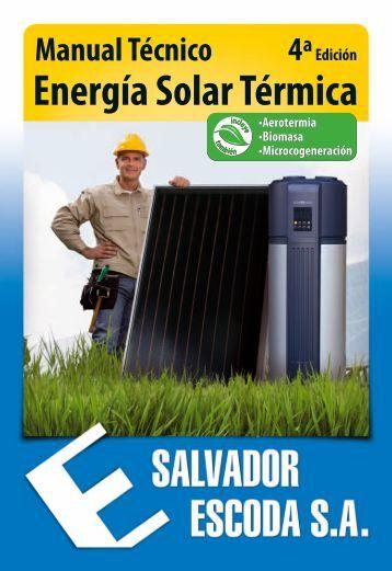 energia solar termica - photo #13