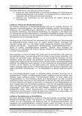 Ergebnisprotokoll der Arbeitsgruppe Siedlungsbau ... - Stadt Wiehe - Seite 2