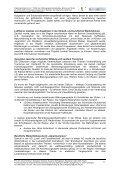 Ergebnisprotokoll der Arbeitsgruppe Siedlungsbau ... - Stadt Wiehe - Seite 3