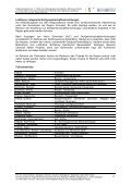 Ergebnisprotokoll der Arbeitsgruppe Siedlungsbau ... - Stadt Wiehe - Seite 4