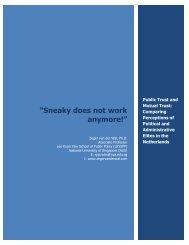 download pdf - Get a Free Blog