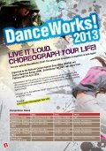 October 2012 Choices Magazine for Kids - Central Narcotics Bureau - Page 4
