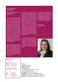 Mitteilungen der Gemeindeverwaltung - Gemeinde Mund - Seite 2