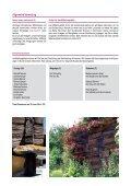 Mitteilungen der Gemeindeverwaltung - Gemeinde Mund - Seite 3