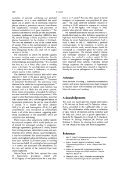 Successful management of hyperemesis gravidarum using steroid ... - Page 4
