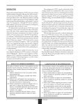 The Management of Nausea - SOGC - Page 2