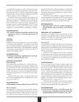 The Management of Nausea - SOGC - Page 5