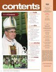 June - Diocese of Joliet - Page 4
