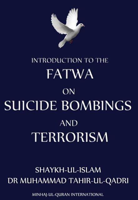 Islam Fatwa dating site- ul