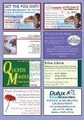 PARISH NEWS - Castor Church - Page 2