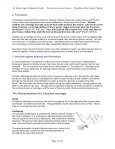Sacrament - Holy Matrimony - Saint Mina Coptic Orthodox Church - Page 3