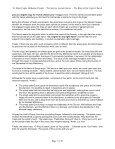 Sacrament - Holy Matrimony - Saint Mina Coptic Orthodox Church - Page 7