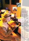 COMPRESSEURS - HAUG Kompressoren AG - Page 7